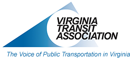 Virginia Transit Association Transit Conference and Bus Expo @ Fredericksburg Expo and Conference Center | Fredericksburg | Virginia | United States